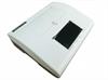 恒温扩增荧光检测系统厂家直销OEM、ODM