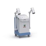 博恩中药熏蒸治疗仪BX-100