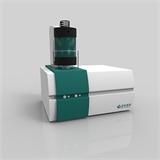 供应ZCT综合热分析仪器