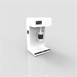 供应热吸附分析仪