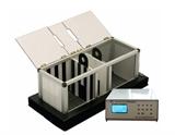 条件位置偏爱箱 大鼠位置偏爱箱 小鼠位置偏爱箱 CPP条件位置偏爱系统