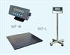 WT-D 系列电子地磅秤