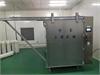 环氧乙烷灭菌柜大型卧式全自动自动门三强医疗灭菌器生产厂家