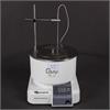郑州长城科工贸实验室搅拌器HWCL-3型集热式恒温磁力搅拌浴