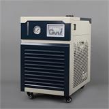 郑州长城科工贸实验室仪器DL30系列循环冷却器