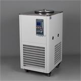 长城低温恒温搅拌反应浴DHJF-4020