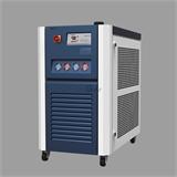 长城LT系列超低温冷却循环器循环泵