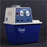 长城科工贸实验室仪器台式循环水多用真空泵SHB-ⅢG