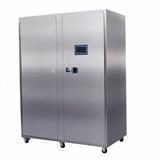 小型实验室污水处理设备价格
