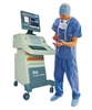 DNR低温等离子治疗仪