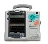 飞利浦HeartStart MRX 3535A除颤监护仪