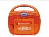 光电AED-2100K自动体外除颤器