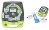 卓尔AED Plus自动体外除颤仪