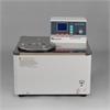 长城制冷循环低温搅拌浴低温磁力搅拌器实验室仪器DHJF-4002