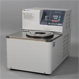 郑州长城科工贸低温磁力搅拌反应浴DHJF-8002