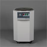 长城科工贸加热实验仪器高温循环器循环泵SY-20