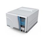 小型台式环氧乙烷灭菌器23L自动款灭菌柜价格