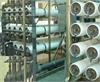 电镀废水回用设备