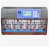 可编程六联电动搅拌器-六连加药搅拌机