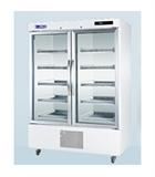 芯康2-8°C药品保存箱CY1200L2F