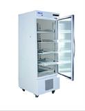 芯康2-8°C药品保存箱CY520L1F