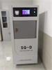 医用低温等离子消毒机台式小型60升真空等离子灭菌器