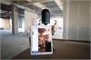 徕卡扫描仪 三维激光扫描仪 BLK360
