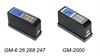 青岛瑞迪仪器GM-6/26/268/2000/247便携式光泽度计数字光泽度检测仪电子测量仪表厂家