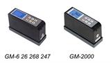 青岛瑞迪GM-6/26/268/2000/247便携光泽度计