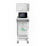 前列腺治疗仪DND-803