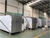 河南大型环氧乙烷灭菌柜卧式全自动型口罩生产消毒柜厂家