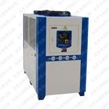 液氦回收专用冷水机