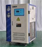 实验室光谱仪专用冷水机