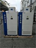 丹东冷水机,实验室冷水机