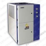 实验室冷水机,真空炉专用冷水机