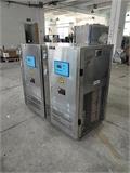 食品行业冷水机,不锈钢316冷水机