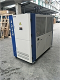 砂磨冷水机,砂磨机专用水循环系统