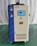 液氮回收专用冷水机