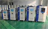 实验室磁体设备专用水循环制冷机