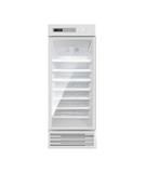 海信2-8度医用冷藏箱HC-5L400