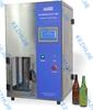 CanNeed-VLT-100玻璃瓶垂直负荷测试仪