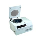 H1-16KR台式高速冷冻离心机