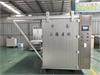 台式环氧乙烷灭菌柜大型卧式全自动款灭菌器