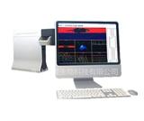 步态分析系统 大鼠步态分析系统 小鼠步态分析系统