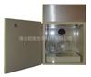 震惊分析实验系统 震惊实验视频分析系统