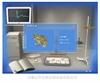 机能虚拟实验室 机能实验室整体解决方案