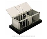 条件位置偏爱箱 大鼠位置偏爱箱 小鼠位置偏爱箱