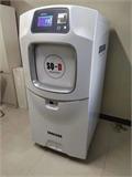 低温等离子消毒灭菌器SQ-D-130L医用内窥镜手术器械灭菌锅