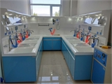 内镜清洗工作站医用内窥镜清洗消毒干燥一体机