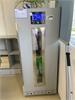 手术室专用液体恒温箱